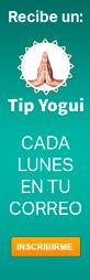Inscríbete en el Tip Yogui aquí