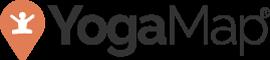 Logo YogaMap