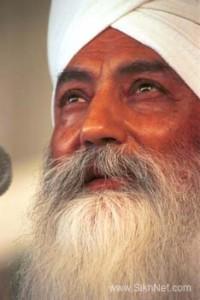 Yogi Bhajan, Kundalini Yoga