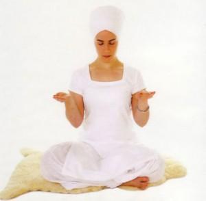 yogamujer