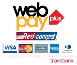 logo-webpay-credito-debito