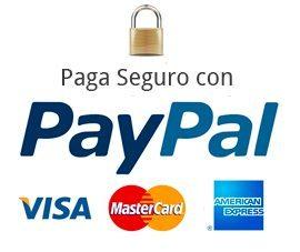 paypal-logo-footer