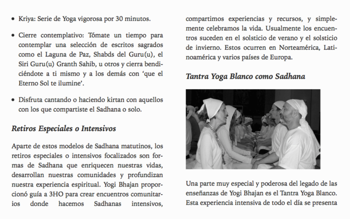 manual de sadhana2