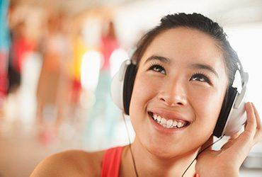 Mantras en MP3