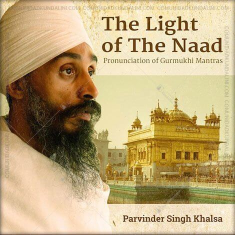 the-light-of-the-naad
