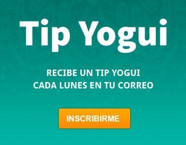TIP YOGUI