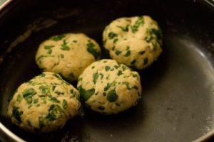 methi-paratha-recipe5