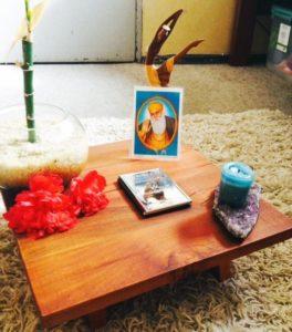 altar fatehsukh