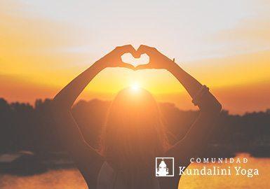 Sanando el cáncer con Kundalini Yoga