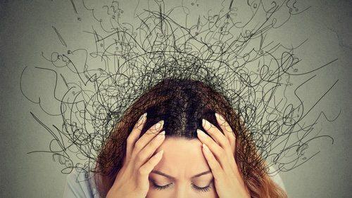 Mente muy habladora, ¿Cómo tranquilizar la mente?
