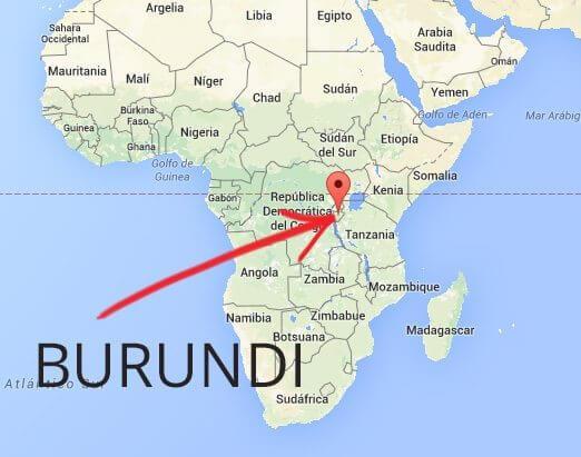 africa-y-Burundi