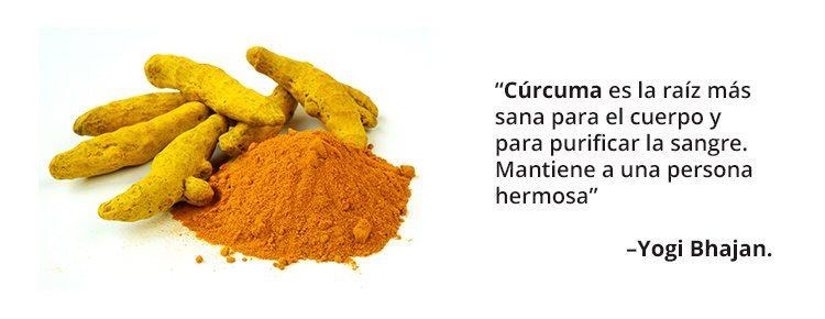 curcuma-yb2