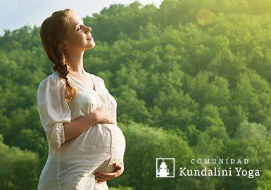 embarazo-y-yoga