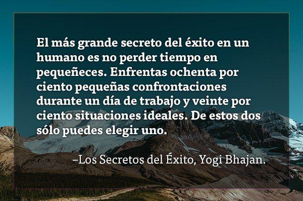 frase-de-yogi-bhajan