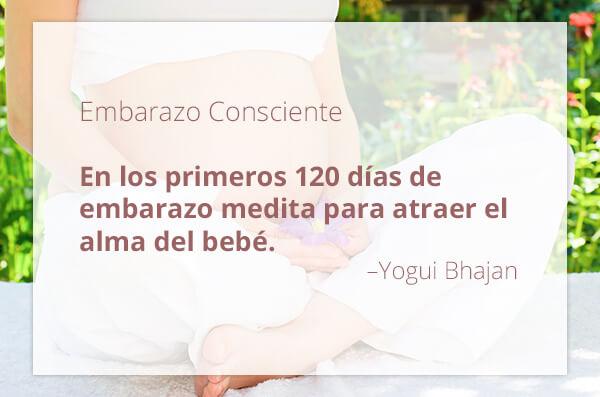 frase-yogi-bhajan-embarazo