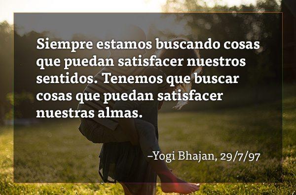 frases-de-yogi-bhajan-2
