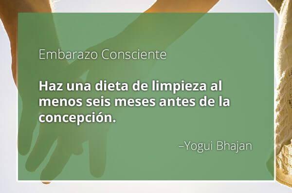 frases-de-yogi-bhajan