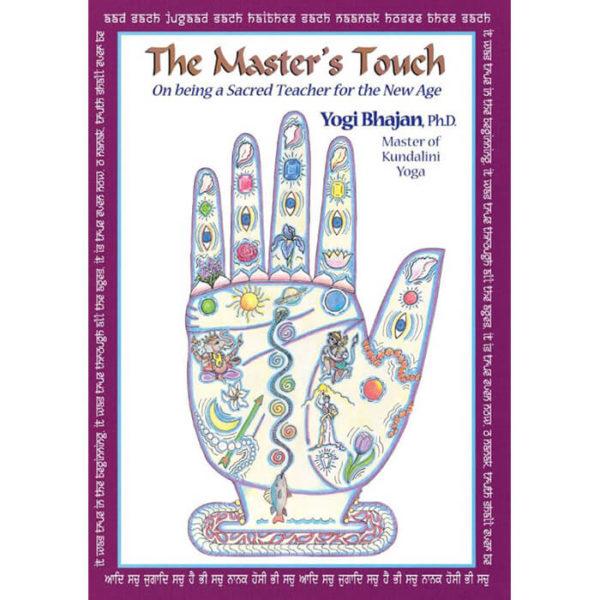 el-toque-del-maestro-portada-libro