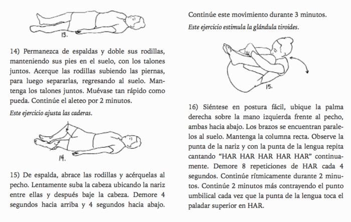 kundalini yoga juventud y gozo 3