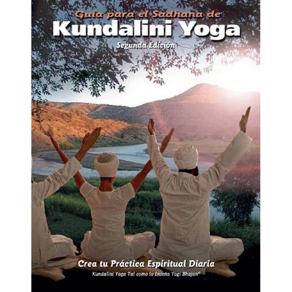 manual-de-sadhana-portada-libro