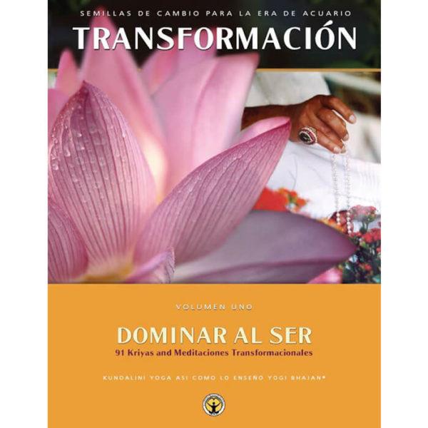 transformacion-vol-uno-portada-libro