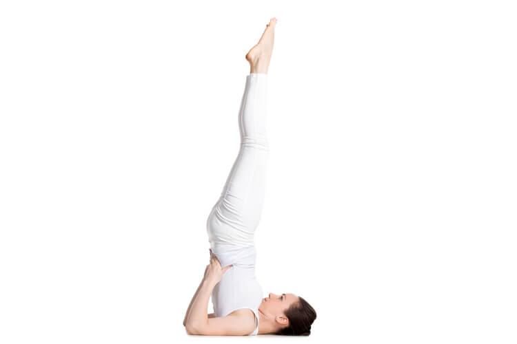 Resultado de imagen para la vela kundalini yoga