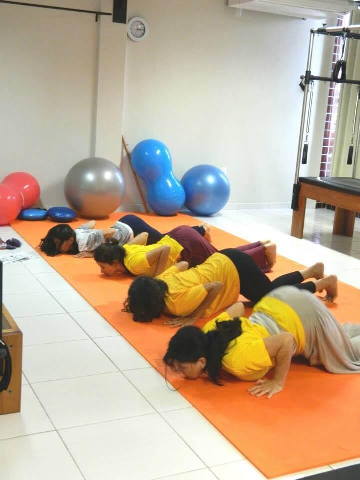 Shri Yoga Devi • Comunidad Kundalini Yoga