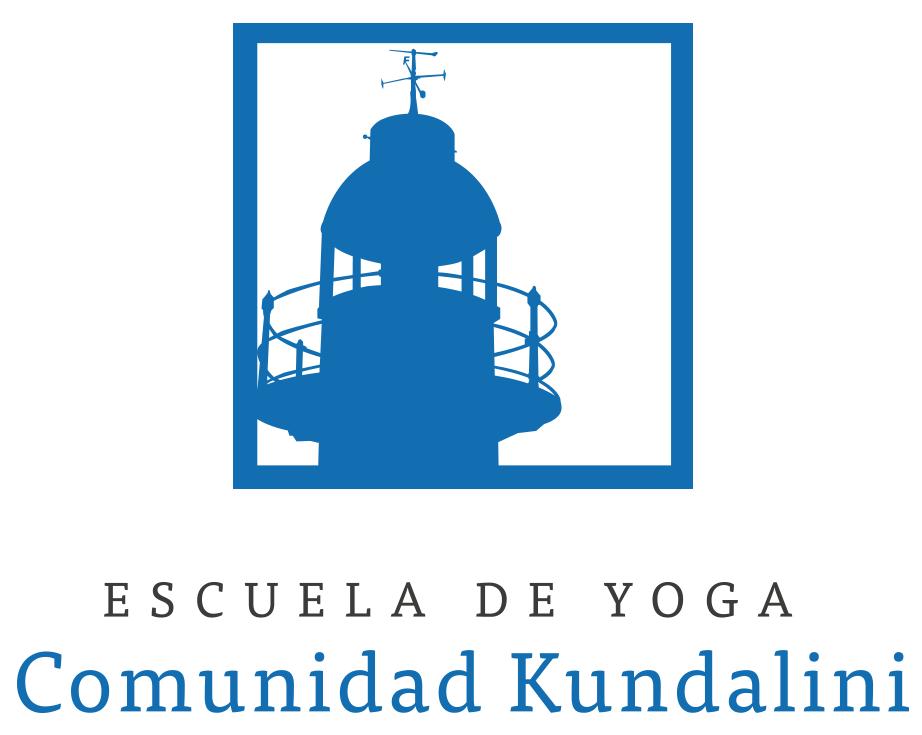 Logo  Comunidad Kundalini Yoga