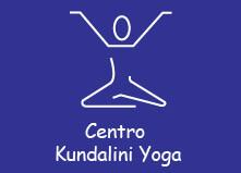 Logo  Centro Kundalini Yoga