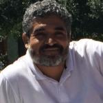 Dev Avtar Singh