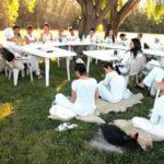 Fotos de Escuela Hari Nam