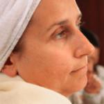 Guru Rakha Kaur