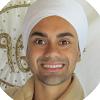 Prem Bhagat Singh