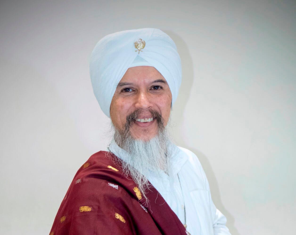 Kundalini Surji
