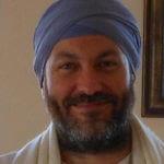 Sat Ganesha Singh