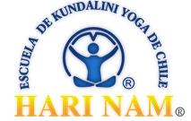 Logo  Hari Nam