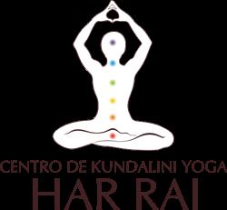 Logo  Har Rai