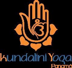 Logo  Kundalini Yoga Panamá