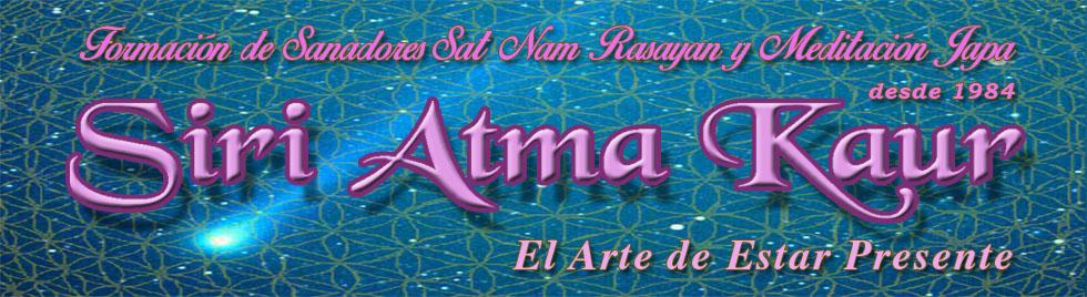 Logo  Marlana Escuela de Yoga