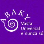 abaki logo