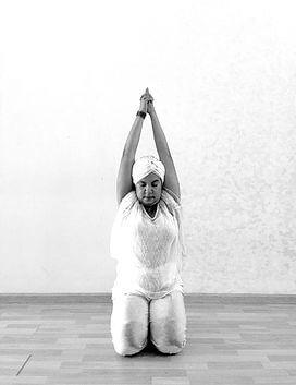 Yoga Shala • Comunidad Kundalini Yoga