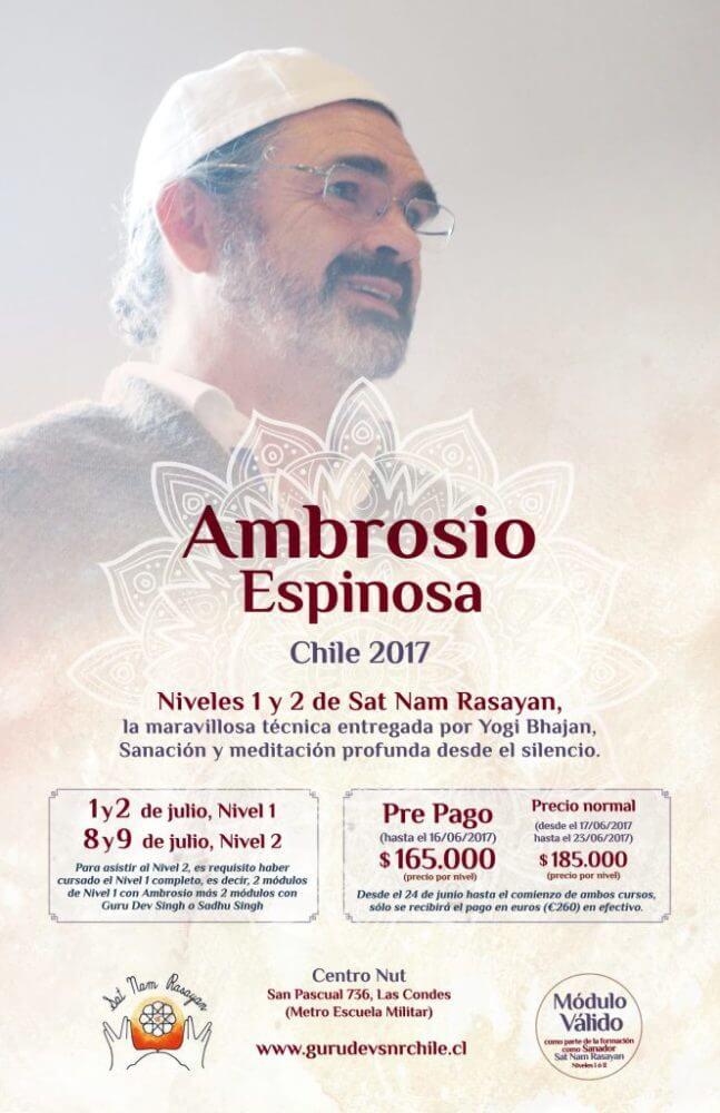 afiche Ambrosio 017 1 663x1024