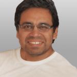 Siri Tapa Singh