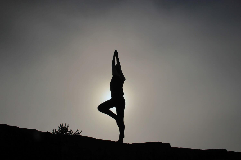 Logo  Kundalini Yoga Curitiba