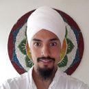 Satyabir Singh