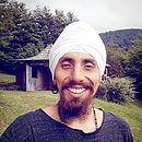 Jairattan Singh