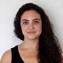Maria José Gomez