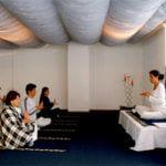 ck 5 clases yoga kun yo