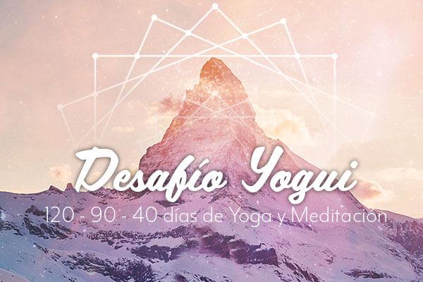 desafio yoguithumb