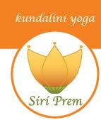 Logo  Siri Prem